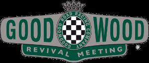 Goodwood Revival Meeting 2013 - information centre campervan
